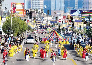 10-16-17(월) 아침 헤드라인-LA 한인축제 성료… 화려했던 코리안 퍼레이드, 젊은 끼의 잔치 청소년 탈렌트쇼